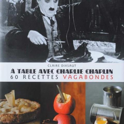 01_A_table_avec_Chaplin_JCharles_Vaillant