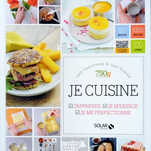 01_Je_cuisine_avec_750g_Solar_JCharles_Vaillant