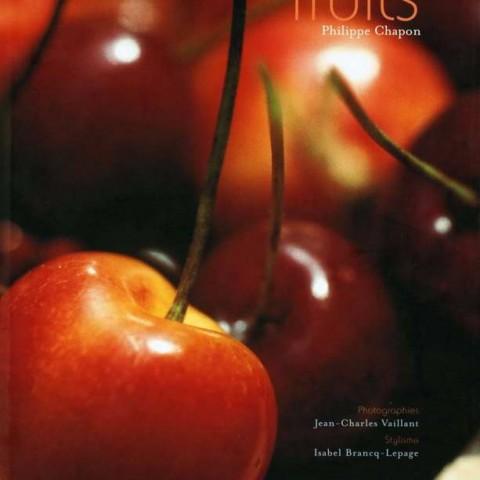 01_La_cuisine_des_fruits_le_Chêne_JCharles_Vaillant