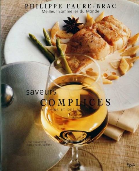 01_Saveurs_complices_Ph_Faure-Brac_JCharles_Vaillant