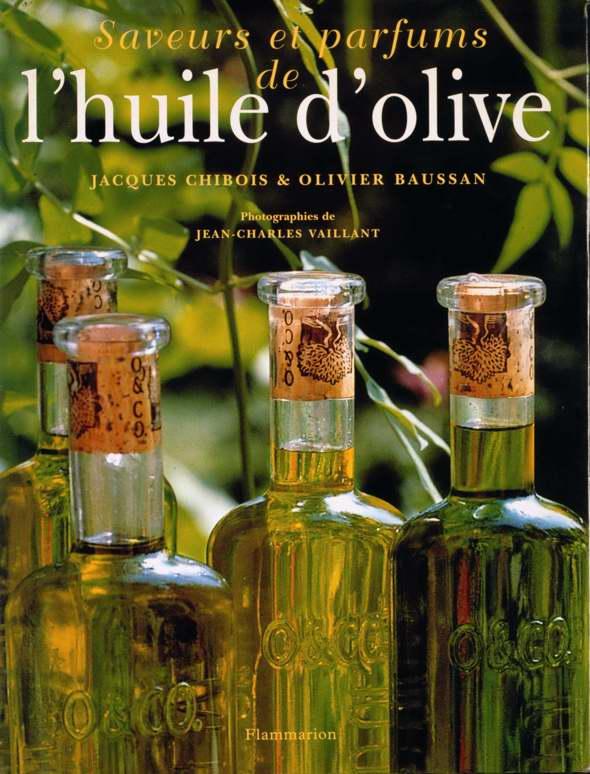 01_Saveurs_et_parfum_de_l'huile_d'olive_Flammarion_JCharles_Vaillant