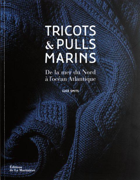 01 Tricots et pulls marins